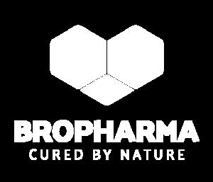 bropharma-logo