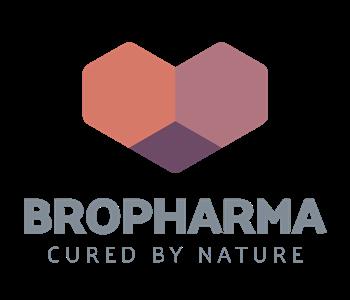 Bropharma logo