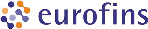 2000px-Eurofins_Scientific_Logo