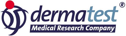 Dermatest_Logo