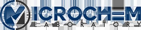 Microchem_Laboratory_Logo